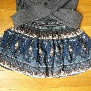 MUST HAVE SKIRT!